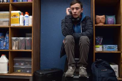Atypical series 2