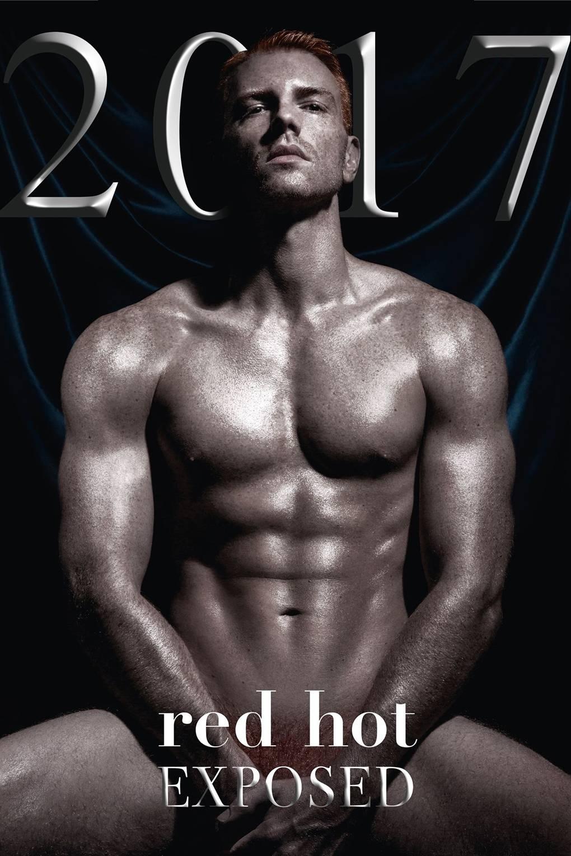 blunt-real-hot-nude-male-body-builders-skin-dance