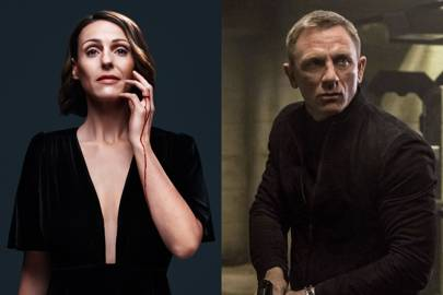 doctor foster should be the new james bond british gq