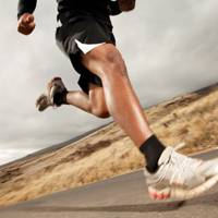 How to run a sub 40-minute 10K