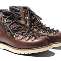 Boots by Topman