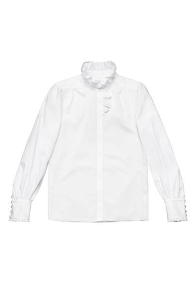 Shirt by Erdem x H&M