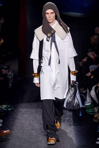 e35306f9f37 Autumn Winter 2019 Menswear