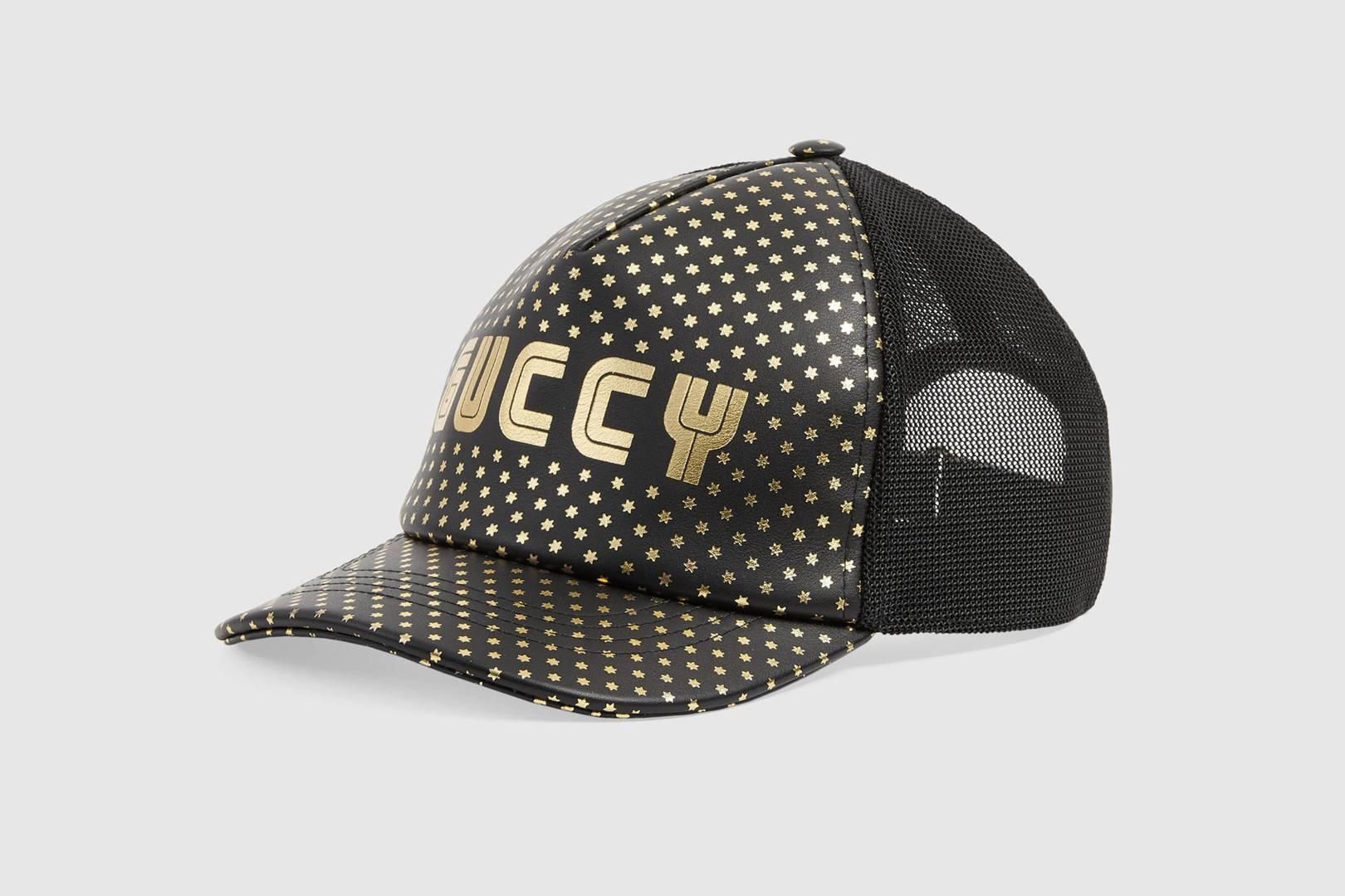 47715b17eb800 Make baseball caps great again