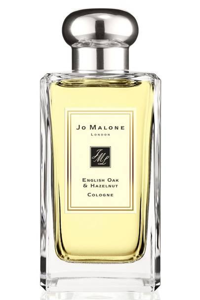 Jo Malone English Oak and Hazelnut