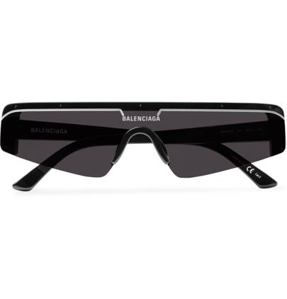 5b44fcc47c2 Best sunglasses 2019  the most stylish new shades for men
