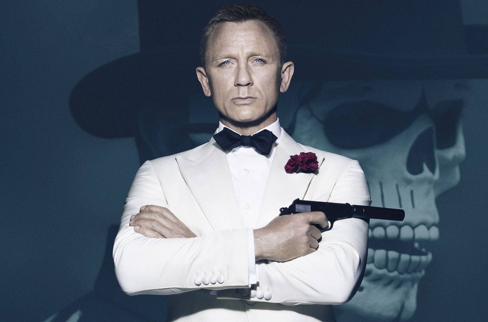 In defence of black tie british gq ccuart Images