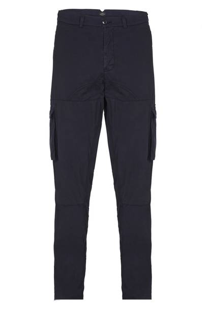 Mads Nørgaard 'Richie Payser' trousers