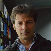 Media and publishing: Ian Katz