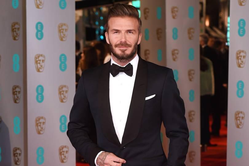 Black Tie Dress Code Explained British Gq