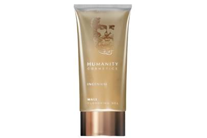 Male Cleansing Gel by HUMANITY COSMETICS