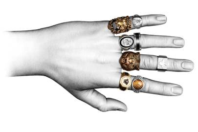 2fb802bd6fb The best men s rings to buy right now
