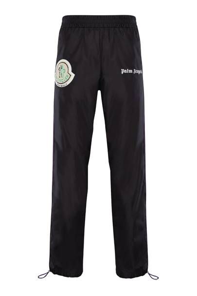 Moncler x Palm Angels trousers