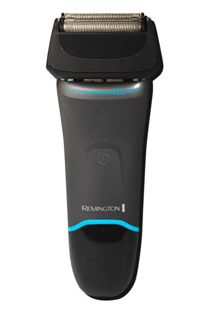 Best New Shaver: XF8505 Capture Cut by Remington