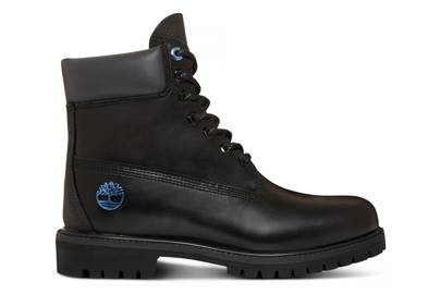 Boots by Timberland