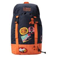 Backpack by Mountain Warehouse