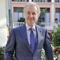 6. Fabrizio Freda