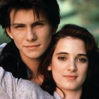 1) Monday 13 August. Heathers (30th anniversary) at the Gate Cinema