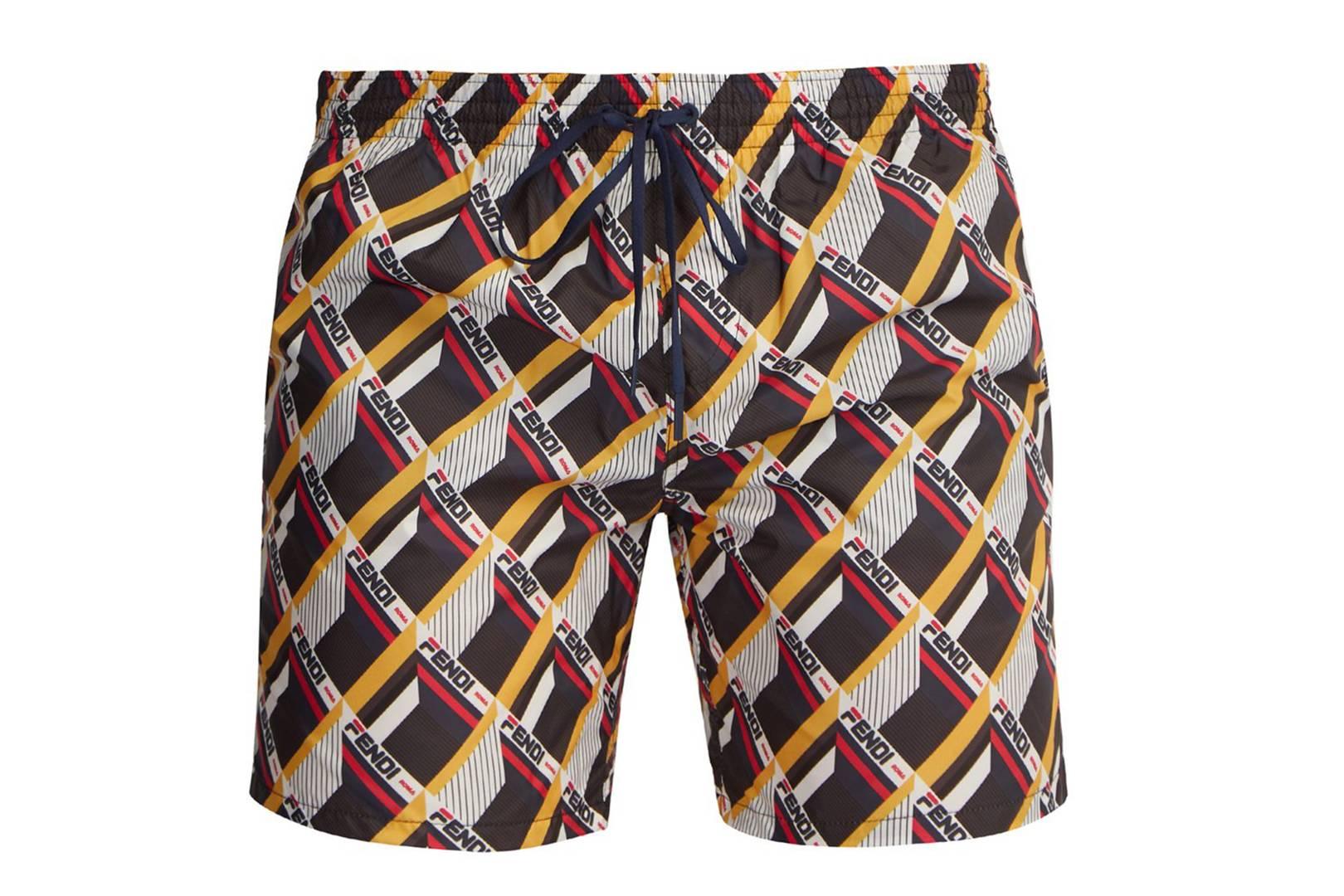 87b22fd5f4 Best men's swim shorts for summer   British GQ