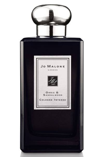 Orris & Sandalwood Cologne by Jo Malone