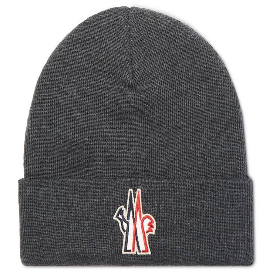 9ed57eda Best beanie hats for men | British GQ