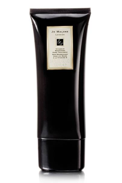 Vitamin E hand treatment by Jo Malone