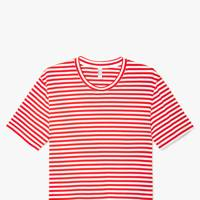 T Shirt by American Apparel