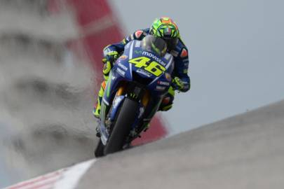 How to win the 2017 MotoGP with Valentino Rossi and Maverick Viñales