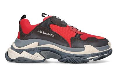 Triple S by Balenciaga