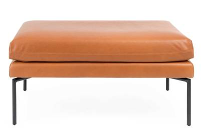 Matera Ottoman by Heal's