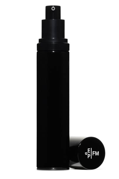 Frederic Malle Vetiver Extraordinaire Aftershave Balm