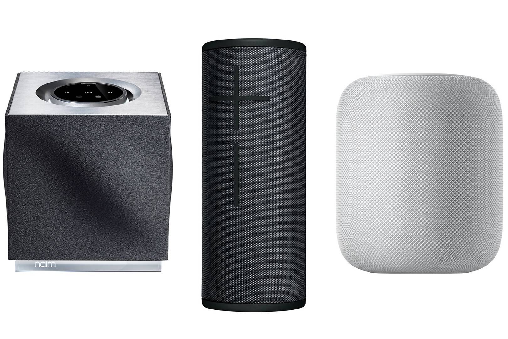Best Speakers 2018 Tested British Gq