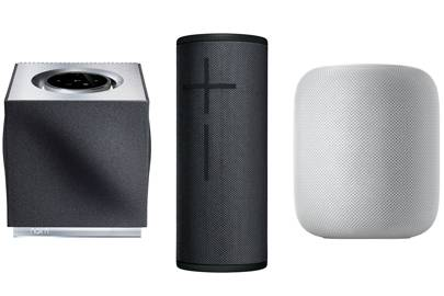 Best speakers for amazing sound at home
