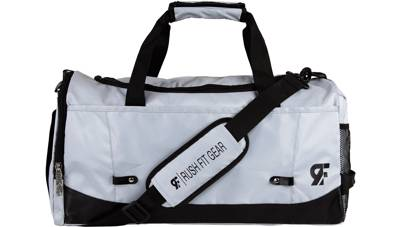 Rush Bag by Rush Fit Gear
