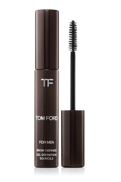 Brow definer by Tom Ford