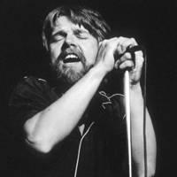 43. Against the Wind by Bob Seger