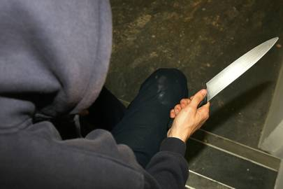 Knife crime is not about drill music or middle-class cocaine users