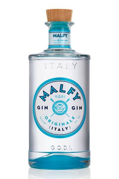 Malfy Originale