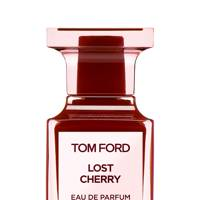 Tom Ford Private Blend Lost Cherry