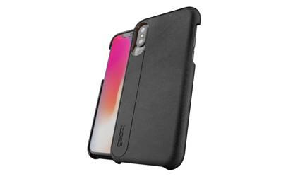 The Knightsbridge iPhone X Case by Gear4