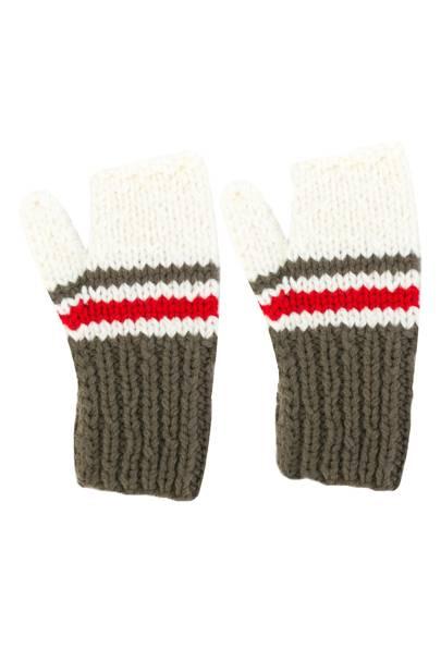 Gloves by Maison Margiela