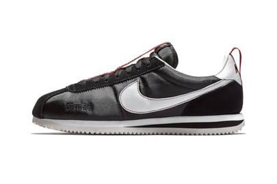 Nike Cortez Kenny III