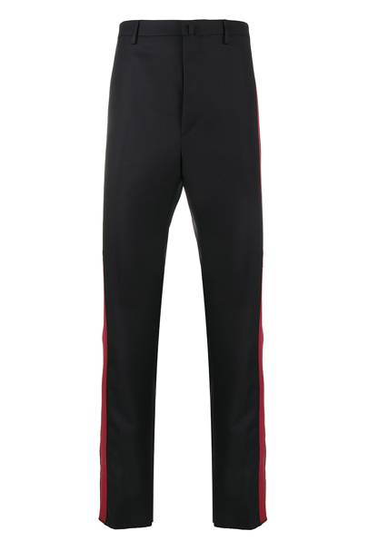 Trousers by Lanvin