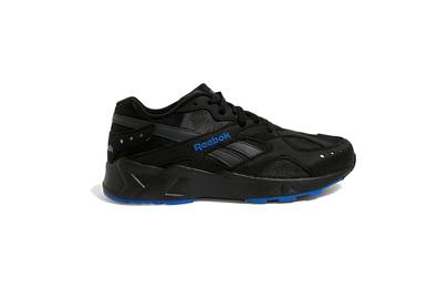 Aztrek trainers by Reebok
