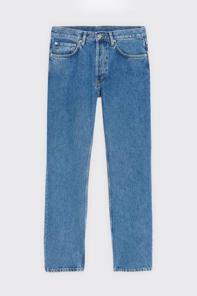 Jeans by Sandro