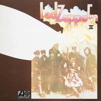2. 'Whole Lotta Love' (1969)