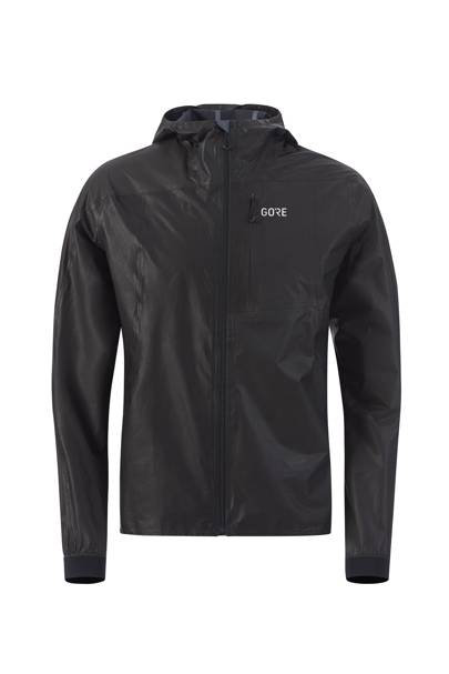 Gore C7 Shakedry Stretch jacket by Gore-Tex