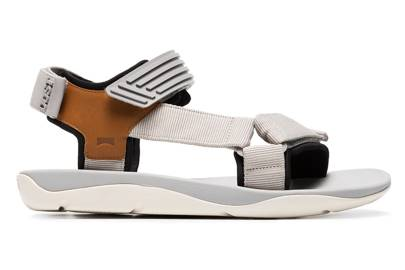 Sandals by Camper Lab X Dust