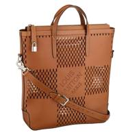 10. Louis Vuitton North South tote