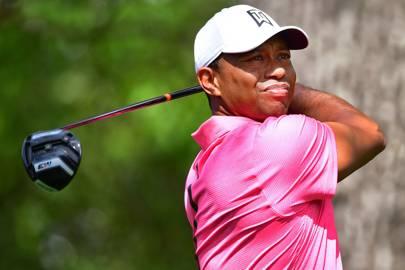 Darren Clarke on the return of Tiger Woods  c99dd5e64d0